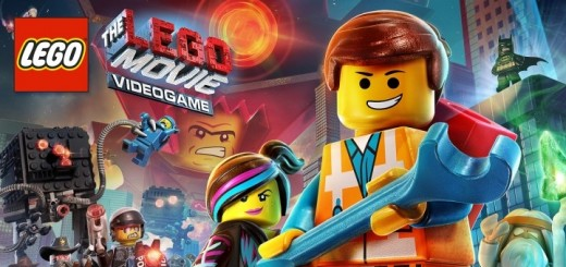 header image 1407024563 520x245 - Critique de LEGO Movie Videogame (PS Vita)
