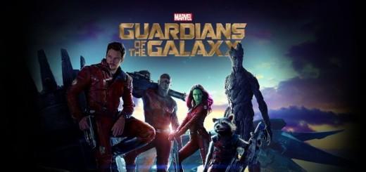 header image 14070819791 520x245 - Gardiens de la galaxie [Critique]