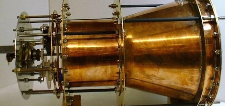 header image 1407339840 - Nouvelle méthode de propulsion spatiale sans carburant!