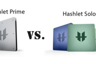 hashlet-vs