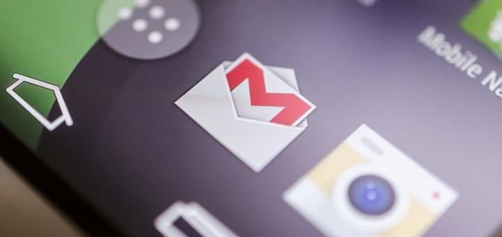 header image 1410444613 - Fuite de 5,000,000 mots de passe de Gmail [Liste incluse]