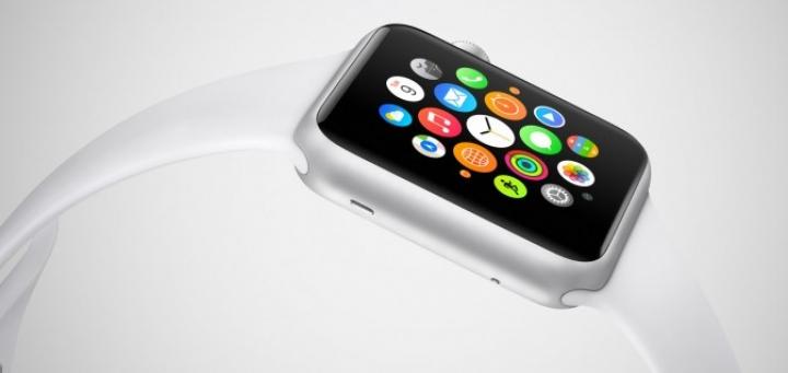 header image 1410799657 - Pourquoi l'Apple Watch est nécessaire
