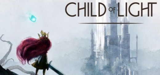 header image 1411335499 520x245 - Critique de Child of Light (PS Vita)