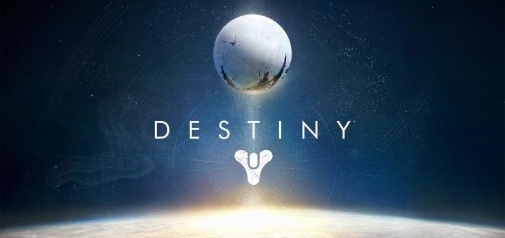 header image 1411862385 - Destiny, critique vidéo (PS4, XBOX One)