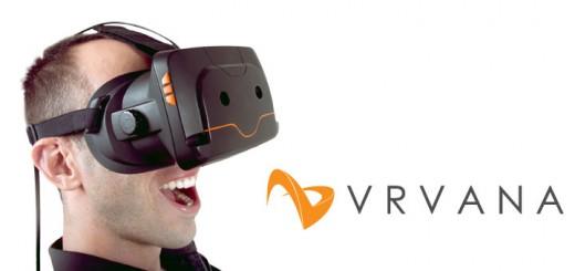 vrvana 520x245 - Vrvana Totem, la réalité virtuelle faite à Montréal!
