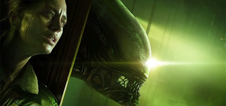 header image 1414682033 - Alien Isolation, critique vidéo (PS4, XBOX One)