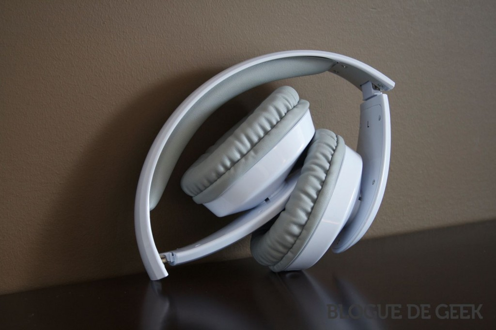 studio style 808 audio casque decoute 04 imp 1024x682 - Casque Studio-Style de 808 Audio [Test]