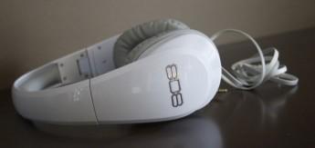studio-style-808-audio-casque-ecoute