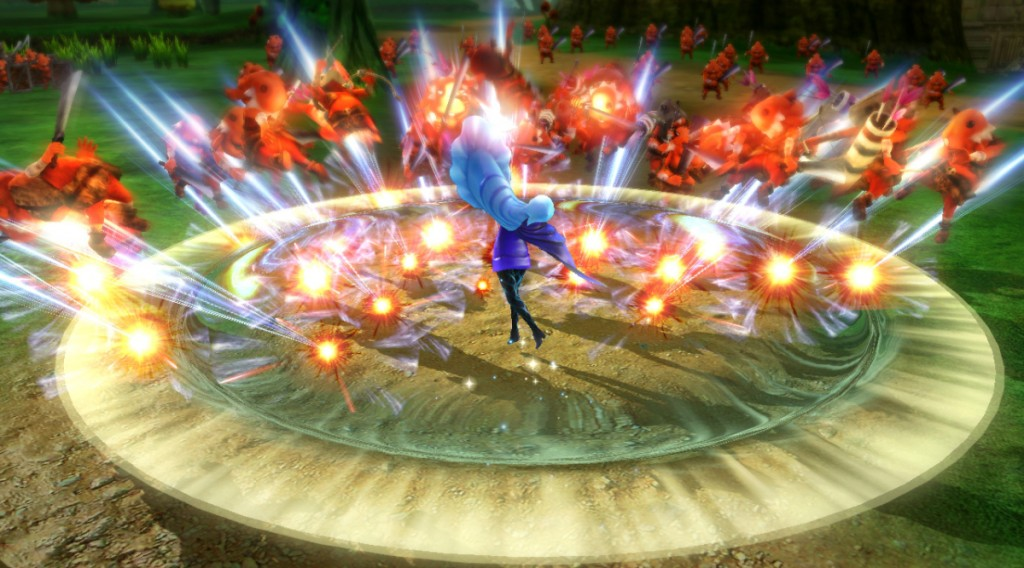 b4c923dd76b1db08c238431c07d355d2 1024x568 - Critique d'Hyrule Warriors (Wii U)
