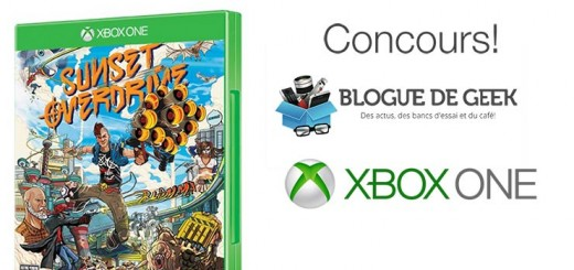 concours-2