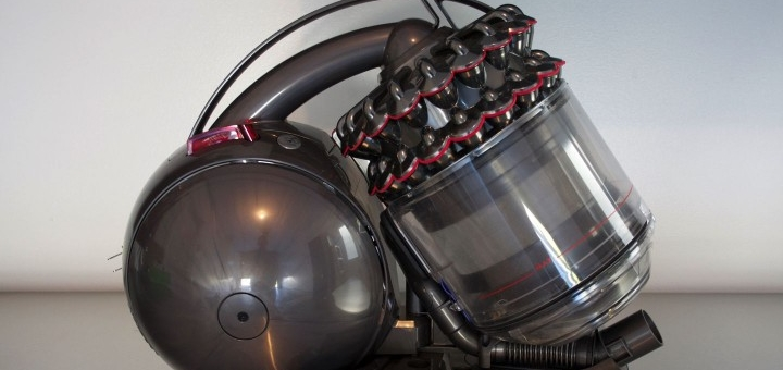 header image 1414884738 - Aspirateur Cinetic DC78 Animal de Dyson [Test]