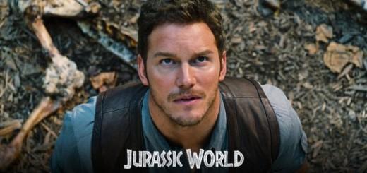 header image 1416966707 520x245 - Jurassic World, la première bande-annonce!