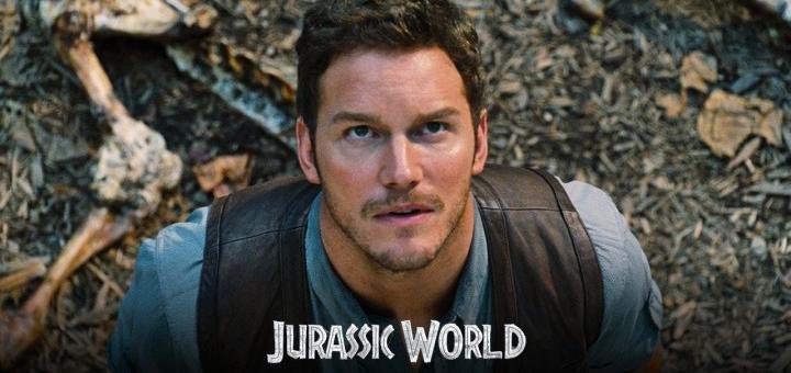 header image 1416966707 - Jurassic World, la première bande-annonce!