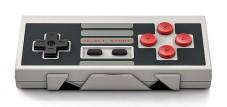 Controlleur NES30