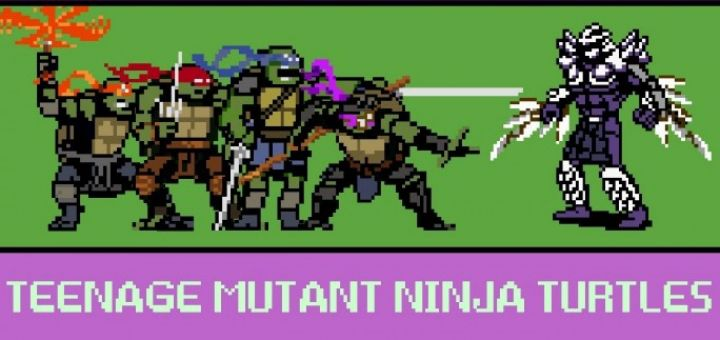 ninja-turtle-8-bit