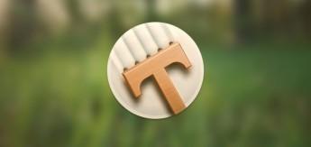 typed-mac-app-ecriture-meilleure
