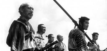 samourai-entete