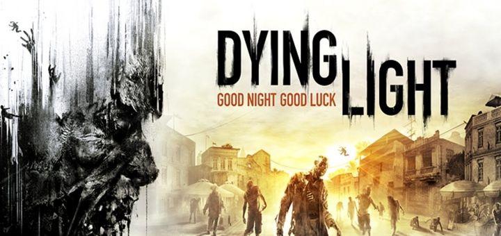 header image 1423423754 - Dying Light, critique vidéo (PS4)