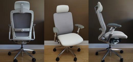 featureimage imp1 520x245 - Test de la chaise IC2 7300 WH de Nightingale
