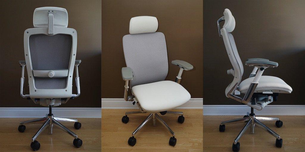 featureimage imp1 - Test de la chaise IC2 7300 WH de Nightingale