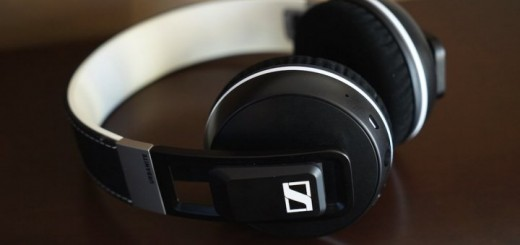 header image 1429206299 520x245 - Sennheiser Urbanite XL sans-fil [Test]