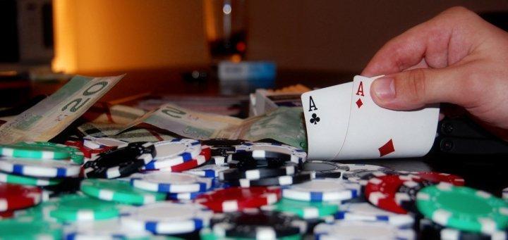 header image 1432761545 - Jouer, apprendre, puis gagner de l'argent