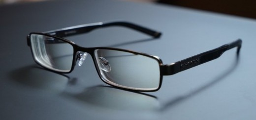 lentille kodak bluereflect 520x245 - Lentilles de lunettes Kodak BlueReflect [Test] et CONCOURS!