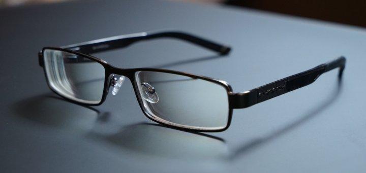 lentille kodak bluereflect - Lentilles de lunettes Kodak BlueReflect [Test] et CONCOURS!