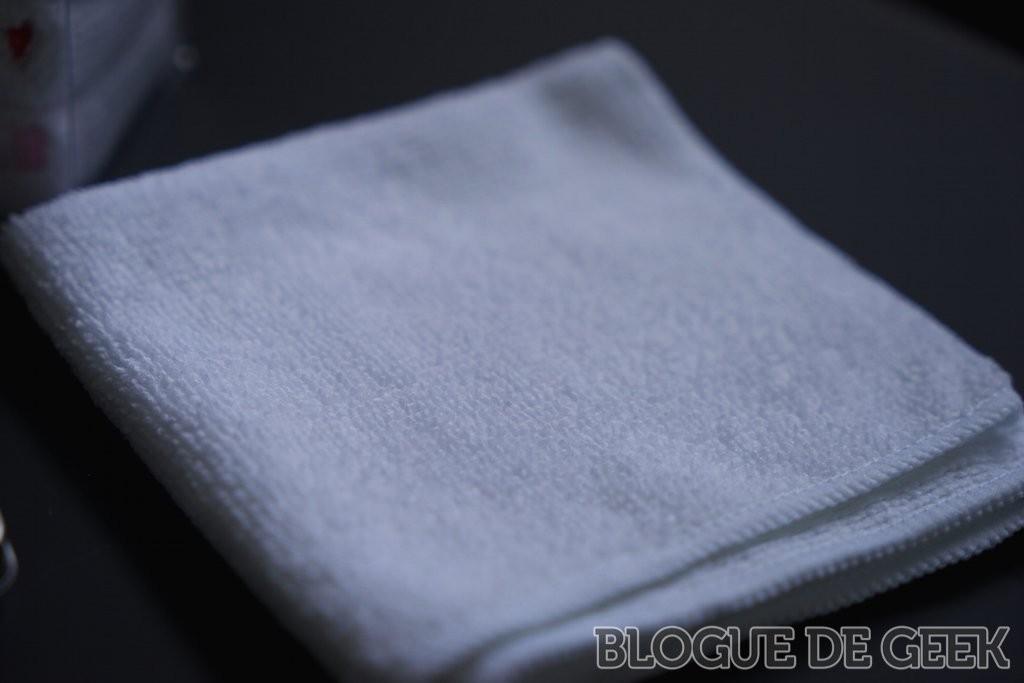 mobilecloth 1 imp 1024x683 - MOBiLECLOTH, le dernier chamois que vous achèterez [Test]