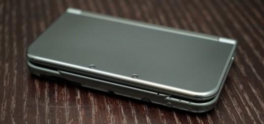 new nintendo 3ds xl header 520x245 - New 3DS XL de Nintendo [Test]