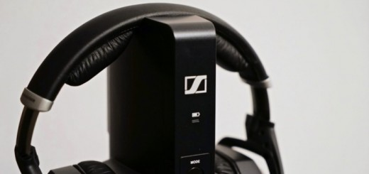 sennheiser rs 195 header 520x245 - Test du casque Sennheiser RS195