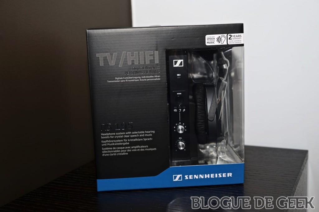sennheiser rs 195 headset 48 imp 1024x682 - Test du casque Sennheiser RS195