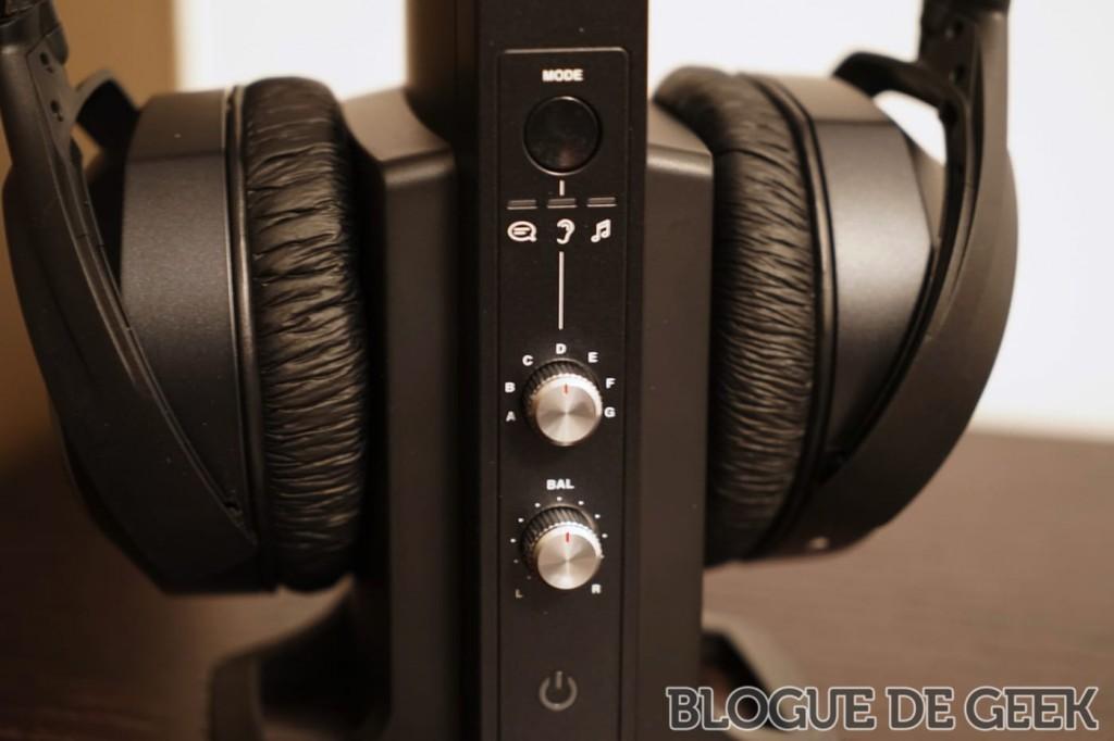 sennheiser rs 195 headset 55 imp 1024x682 - Test du casque Sennheiser RS195