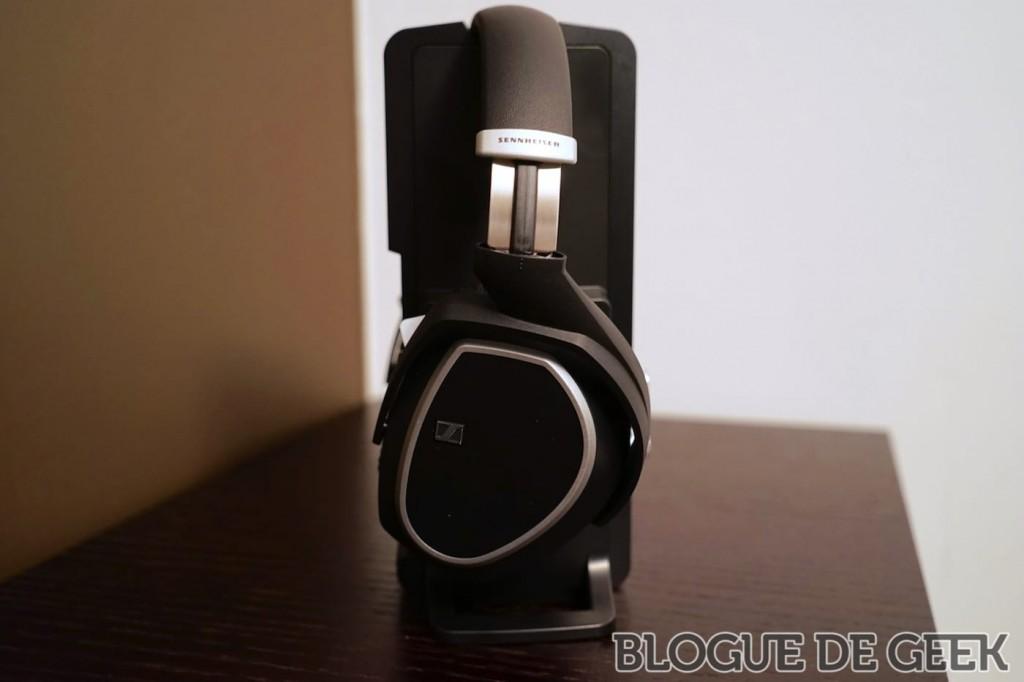 sennheiser rs 195 headset 63 imp 1024x682 - Test du casque Sennheiser RS195