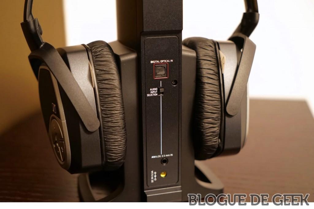 sennheiser rs 195 headset 64 imp 1024x682 - Test du casque Sennheiser RS195