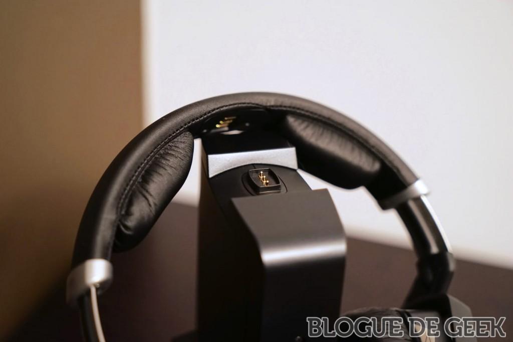 sennheiser rs 195 headset 65 imp 1024x682 - Test du casque Sennheiser RS195