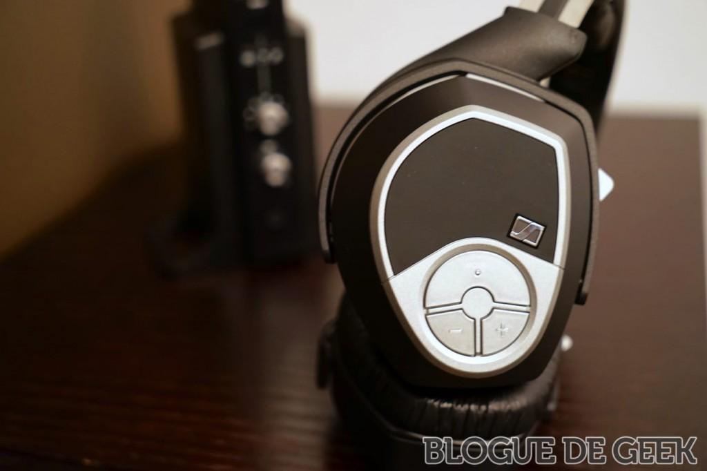 sennheiser rs 195 headset 66 imp 1024x682 - Test du casque Sennheiser RS195