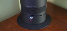 dyson am09 227x107 - Ventilateur chaufferette Dyson AM09 [Test]