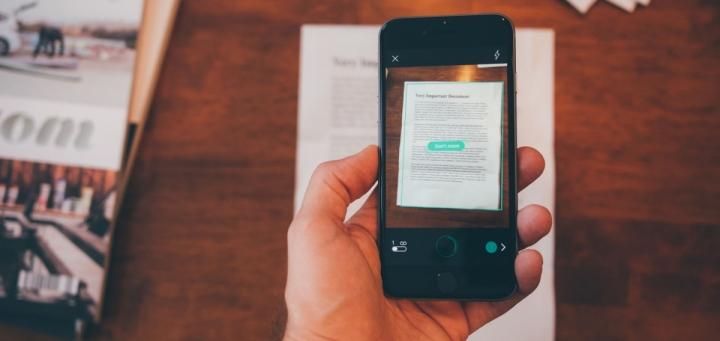 header image 1463143969 - Quelques suggestions d'applis iOS pour la numérisation et l'impression