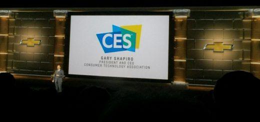 header image 1464189152 520x245 - Cinq expositions et salons incontournables pour suivre l'actualité Geek