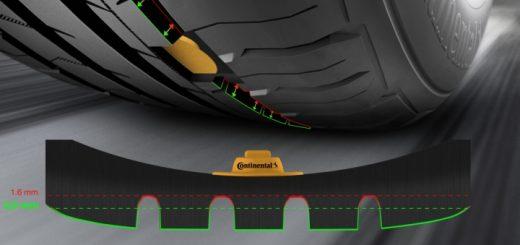 header image 1467731321 520x245 - Les pneus intelligents: une technologie de pointe