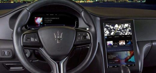 header image 1477505244 520x245 - Apple recrute au Canada pour son projet de voiture intelligente