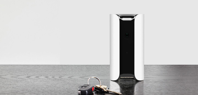 uses home security setup - Sécuriser sa maison avec intelligence