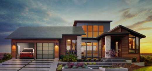 IMG 3748 520x245 - Les toitures complètement solaires arrivent cette année