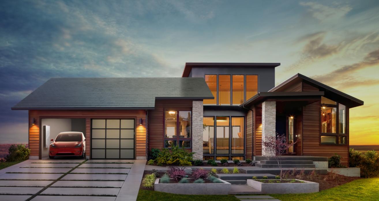 IMG 3748 - Les toitures complètement solaires arrivent cette année