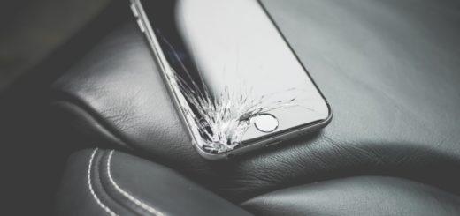 header image 1489870955 520x245 - Reparations tierces maintenant supportées par Apple