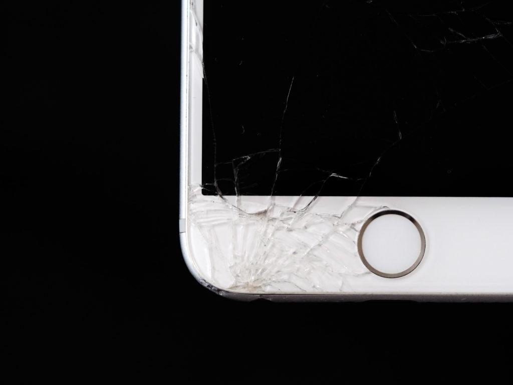 pexels photo 288479 1024x768 - Reparations tierces maintenant supportées par Apple