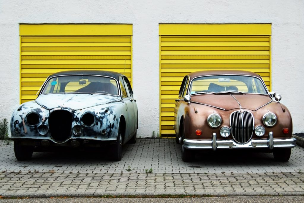 cars yellow vehicle vintage copy 1024x682 - Comparateurs en ligne: la solution pour des consommateurs de plus en plus exigeants