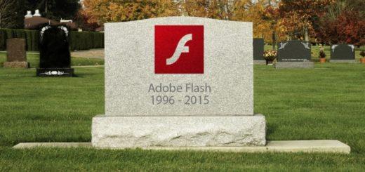 header image 1501088324 520x245 - Flash est finalement mort