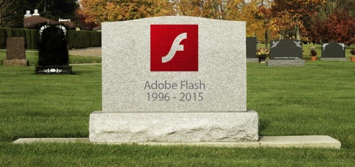 header image 1501088324 - Flash est finalement mort